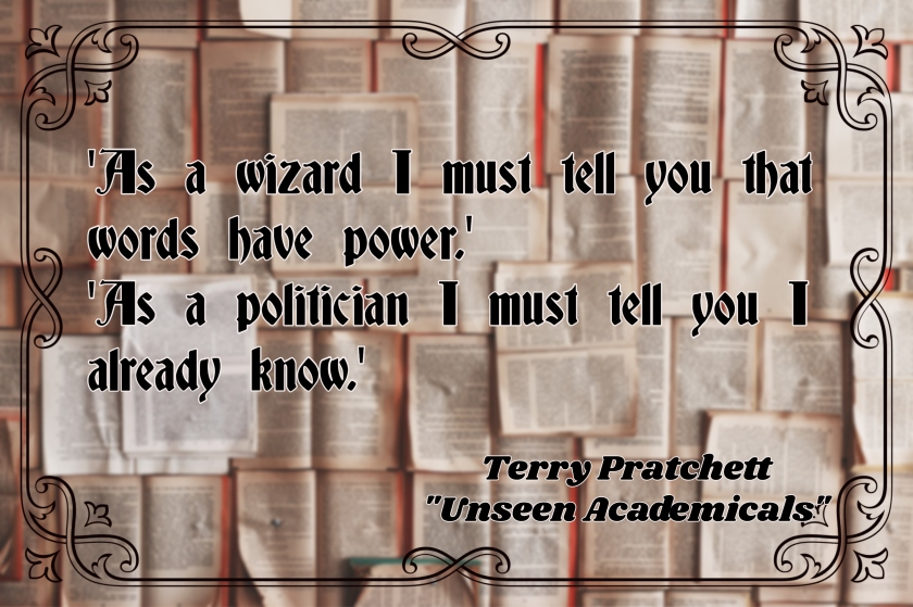 pratchett-discworld-quotes-words-unseen-academicals.jpg
