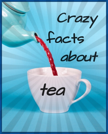 10-facts-about-tea-mts-writing-sunburst-blue