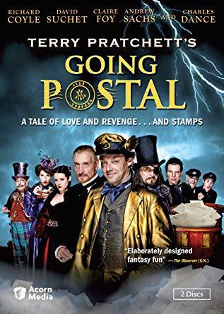 going_postal_film