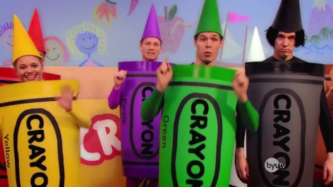 crayon-song-gets-ruined-studio-c