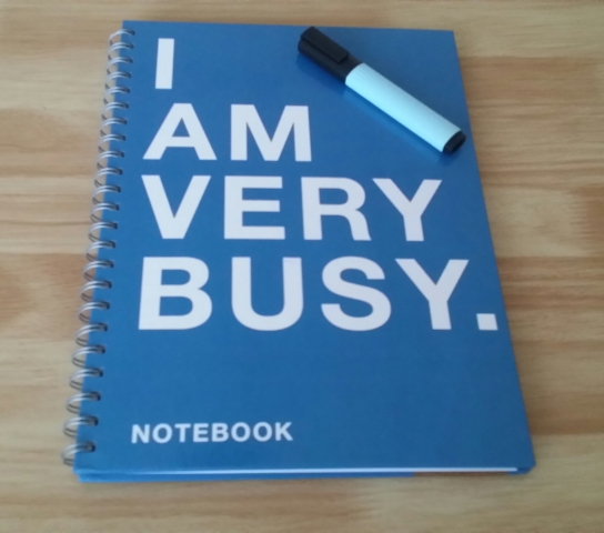 inspirational_notebook_from_the_works