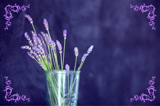lavender_in_a_glass