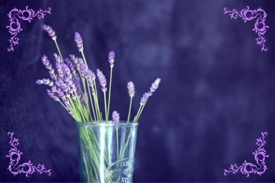lavender_in_a_glass