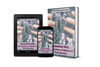 essential_oils_ebook_mts_writing_mock_cover