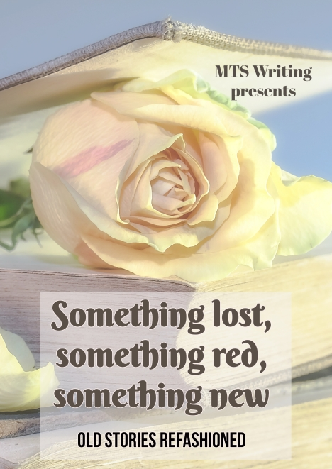 something_lost_mts_writing_ebook_cover