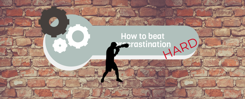 how_to_beat_procrastination_infographic_mts_writing_part