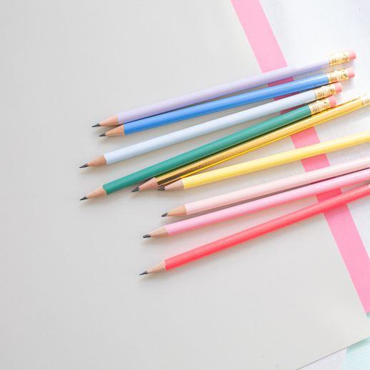 pretty-pastel-pencils